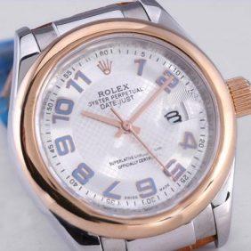 mitt dilemma av Rolex replika klockor
