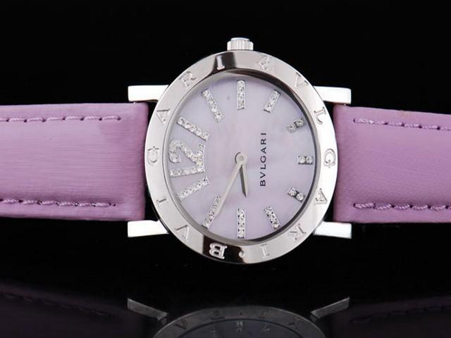 Introduktion för anti-magnetiska Rolex klockor kopior